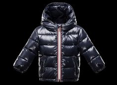 Welcome to Moncler Outerwear Sale. Moncler Coat Mens Sale, Cheap Moncler Jackets For Women and Moncler Coats Women Sale. Mens Jackets Uk, Jackets For Women, Women's Jackets, Moncler Jacket Mens, Shoes Nike Adidas, Air Jordan Basketball Shoes, Cheap Coats, Vest Outfits, Attitude