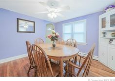 OPEN HOUSE: Sunday, March 13, 2016 1:00 PM - 3:00 PM. View property details for 1020  Highland Ave, Waterbury, CT. 1020  Highland Ave is a Single Family property with 3 bedrooms and 1 total baths for sale at $104,900. MLS# F10061809.