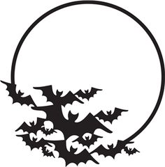 Welcome to the Silhouette Design Store, your source for craft machine cut files, fonts, SVGs, and other digital content for use with the Silhouette CAMEO® and other electronic cutting machines. Halloween Vinyl, Theme Halloween, Halloween Clipart, Halloween Quotes, Halloween Pictures, Halloween Signs, Halloween Projects, Halloween Cards, Holidays Halloween