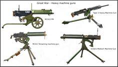 ww1____heavy_machine_guns___table_ii_by_andreasilva60-dbbfjcy.jpg (3142×1800)