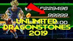 Glitch Dokkan Battle 2020 Fastest Way To Get Dragon Stones In Dokkan Battle 2020 Got Dragons, California City, Glitch, Battle, Writer, Stones, Message Board, Dragon Ball, Youtube