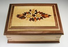 Raiford Gallery - Wood Artist Images Wood Turning, Decorative Boxes, Woodworking, Gallery, Artists, Image, Home Decor, Jewelry, Decoration Home