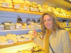 Amsterdam Food Tours - Awesome Amsterdam