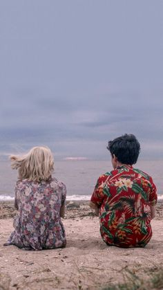 the end of the f***ing world :)