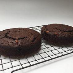 Ina Paarman | Ultra Moist Bar-One Chocolate Cake
