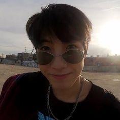 Read ➭ Personajes ˎˊ˗ from the story 彡 NCT Group Chat. Nct U Members, Nct Dream Members, Nct 127, Winwin, Huang Renjun, Wattpad, Kpop Aesthetic, Taeyong, Boyfriend Material