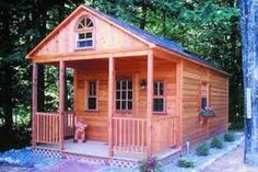 Image result for cabins plans