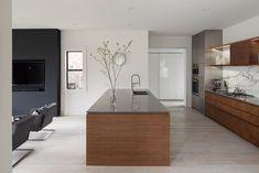 Thole Residence by Design Platform