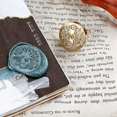 GIlH Classic 26 Letters Alphabet Initial Sealing Wax Copper Head Stamp DIY Jewelry Craft Gift