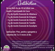 Essential Oil Chart, Essential Oil Uses, Doterra Essential Oils, My Doterra, Doterra Blends, Esential Oils, Doterra Recipes, Herbal Essences, Aromatherapy Oils