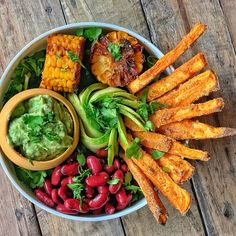10 idées de marinades végétales | Vegan freestyle Seitan, Tempeh, Tofu, Marinade Bbq, Sauce Sriracha, Freestyle, Carrots, Balsamic Marinade, Spice
