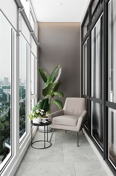 How to Decorate Long Narrow Balconies? - Unique Balcony & Garden Decoration and Easy DIY Ideas How to Decorate Long Narrow Balconies? - Unique Balcony & Garden Decoration and Easy DIY Ideas Narrow Balcony, Modern Balcony, Tiny Balcony, Small Balcony Decor, Balcony Design, Balcony Garden, Balcony Decoration, Bedroom Balcony, Bedroom Decor