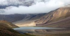 Adventure tours |Kinnaur, Spiti, Laddakh, Zanskar & Kashmir. 27 Days Himalayan Adventure Trip India Food Tour | Food Tours, Adventure Holidays & Sightseeing in India