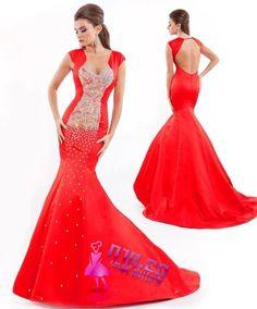 Kırmızı Abiye Elbise Modelleri 2015-2016 - http://www.n10.co/abiye-modelleri/kirmizi-abiye-elbise-modelleri-2015-2016.html