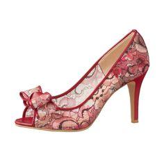 靴・バッグのダイアナ通販サイト | G38264: シューズ 【dianashoes.com】