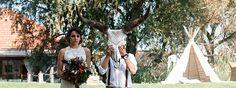 svadby 2016: Erika a Juraj