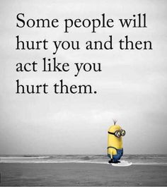 Funny Memes Humor Real Life Minions Quotes 23 New Ideas Life Quotes Love, Wisdom Quotes, True Quotes, Qoutes, Daily Quotes, True Sayings, Bff Quotes, Funny Sayings, Motivational Quotes