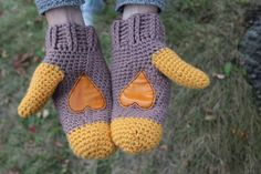 Cold hands, warm hearts. #etsy #etsyfinds