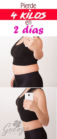 dieta de-13 dias para perder entre 8-y-10 kilos Gym Shorts Womens, Skin Care, How To Make, Cleaning, Vegetable Salads, Healthy Dieting, Skincare Routine, Skin Treatments, Asian Skincare