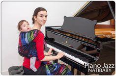 PIANO JAZZ - 30%  http://www.natibaby.eu/category/rabat-30