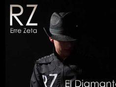 "Walter Rodriguez ""RZ"""