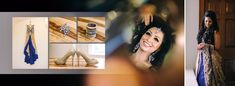 Hindu Wedding Album Design | Gingerlime Design | Photography by Obsqura Photography | Bridal prep, Wedding dress, Jimmy Choo Wedding Album Cover, Wedding Album Layout, Wedding Photo Albums, Indian Wedding Album Design, Indian Wedding Photos, Indian Wedding Receptions, Wedding Mandap, Peach Wedding Invitations, Wedding Stationary