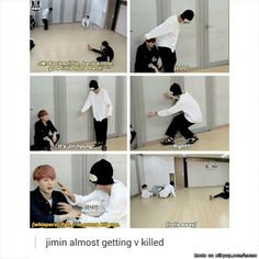 LOL Jimin why | allkpop Meme Center
