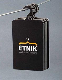 tarjetas_personales_no_convencionales_12