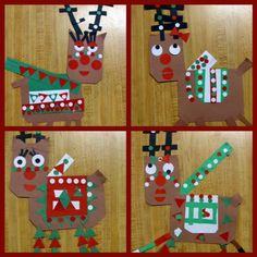 http://thebeezyteacher.blogspot.de/2015/12/rockin-reindeer.html