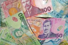 Are you looking for financial help for getting rid of financial troubles in leas… – Short-term Loans Made Easy Get Cash Now, New Zealand Dollar, San Jacinto Mountains, Fast Cash Loans, Living In New Zealand, Working Holidays, Short Term Loans, Payday Loans, Bons Plans