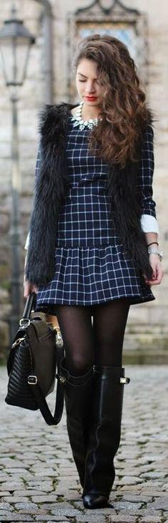 street fashion ♥✤ | KeepSmiling | BeStayClassy