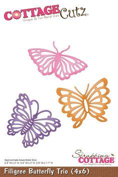 metulji