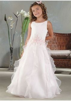 Flower Girl Dress Flower Girl Dress Flower Girl Dress Flower Girl Dress