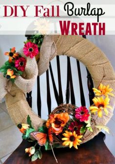 nice Top Summer Projects for Tuesday #crafts #DIY Check more at https://boxroundup.com/2016/08/30/top-summer-projects-tuesday-crafts-diy-6/