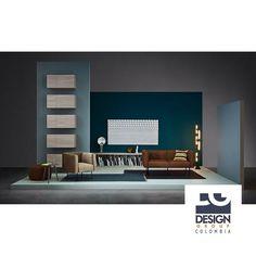Escenarios para la vida desarrollados con estilo y calidad únicos @novamobili by designgroupcolombia