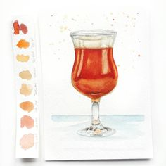 What is your favorite summer time festival? Are you interested in music art food alcohol or all of the above?  This Saturday grab a brew and a beer glass print at @milkhousebrewery during Milkhouse Summer Jams. Music and beer on a farm are a perfect way to spend the day!  #beerandmusic #brews #redale #drinkabeer