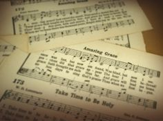 Sharon Rayner shares how Contemporary Christian music celebrates, inspires and bonds our families to Christ and one another.