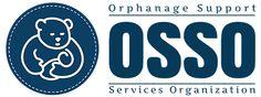 orphanagesupport   FAQ
