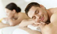 Sensual Massage Queens Ny