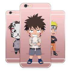 Apple Iphone, Iphone 7, Coque Iphone, Iphone Cases, Otaku Anime, Anime Naruto, Naruto Clothing, Naruto Costumes, Birthday Wishes For Boyfriend