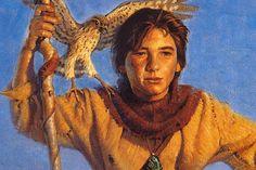 The Merlin Saga: Philippa Boyens sceneggiatrice per la Disney #TheMerlinSaga #PhilippaBoyens #Disney