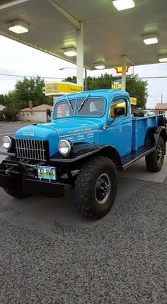 831 best power wagons images in 2019 dodge power wagon, antiquedodge trucks, jeep truck, dodge power wagon, zoom zoom, cool trucks,