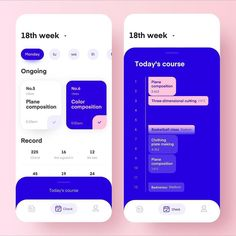 + Card na home e + drawer Web Design, App Ui Design, User Interface Design, Design Layouts, Flat Design, Ui Design Mobile, Card Ui, Website Layout, Web Layout