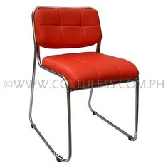Cost U Less is under construction Mesh Chair, Executive Chair, Colorful Chairs, Chair Design, Home Office, Sumo, Chrome, Cushions, Leather