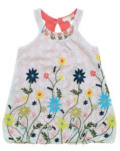baby sara dress from www.gigisfabkids.com