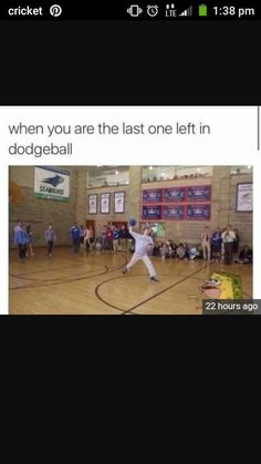 I don't even know what dogeball is! Stupid Funny, Funny Texts, Hilarious, Best Memes, Dankest Memes, Funny Spongebob Memes, Funny Pins, Really Funny, Trash Meme