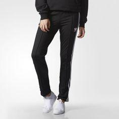Adidas Supergirl track pants 60 lista de Navidad 2016 Pinterest