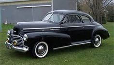 1942 chevy business coupe . - Bing Images
