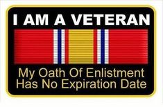 As a US Veteran, my oath is to protect my nation (foregign and domestic). My oath to my Army, to conserve the fighting stregnth for those fighting to uphold freedom. Military Quotes, Military Humor, Military Service, Military Life, Navy Military, Military Shop, Military Art, Military History, American Veterans