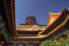 1000+ images about Summer Palace, Beijing, China on Pinterest | Beijing,  Lakes and Summer